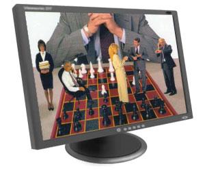 обучение-персонала-игра-или-работа