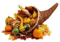 cnti-autumn-seminars